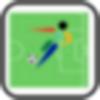 Kakha Sepashvili - Blinkie App  artwork