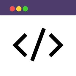 PasteMe - Pastebin Client