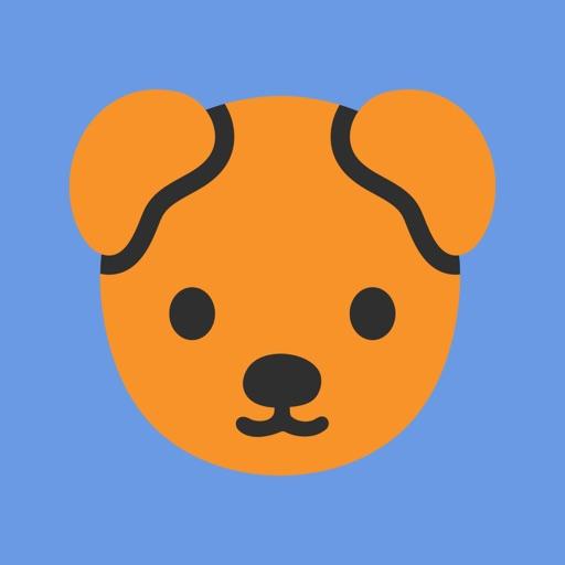 Puppy Potty Training & Logging