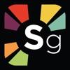 StudyGateway - iPadアプリ