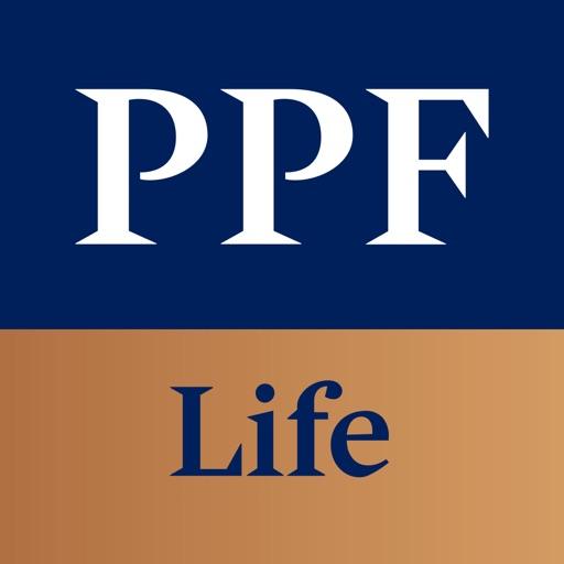 PPF Life Client