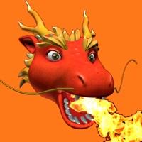 Codes for Dragon BurnAR Hack