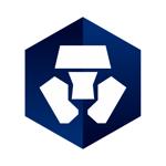 Crypto.com l DeFi Wallet на пк