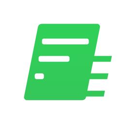 Ícone do app FastEver 3