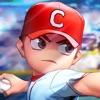 プロ野球ナイン - iPhoneアプリ