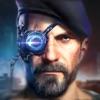 战地风暴-现代国战游戏