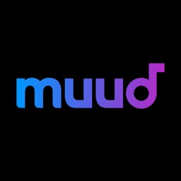 Muud Müzik Apple Watch App