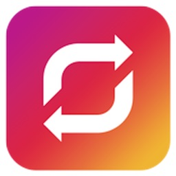 Repost for instagram #Schedule