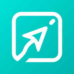 TwoNav Premium: Rutas Mapas