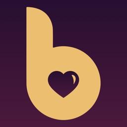 Bix – Bisexual Dating App