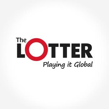 Lotto Uitslagen - theLotter - iPhone app - AppWereld