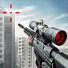 Sniper Shooter: ガン シューティング ゲーム