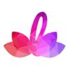 Lotus - Yoga for Beginners