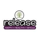 Release Yoga icon