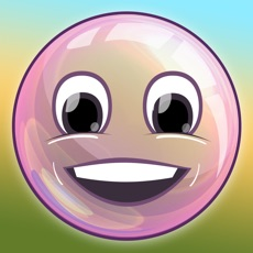 Activities of Bubbles for Kids
