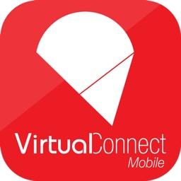 Virtual Connect Mobile - VMC