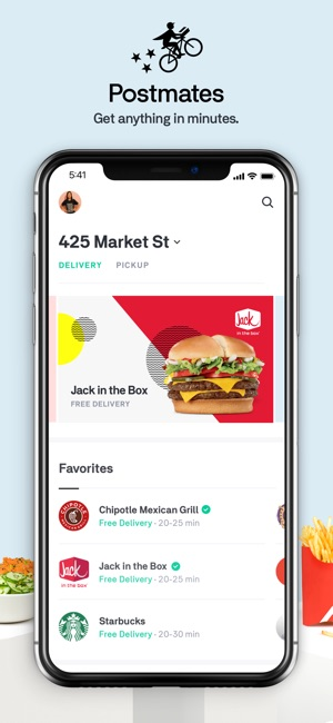 Postmates - Food Delivery on the App Store on checking document, checking time, checking data, checking phone, checking billboard s ads, checking watch, checking email, checking number, checking list, checking oil,