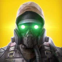 Battle Prime: Multiplayer FPS