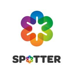 Spotter Finland