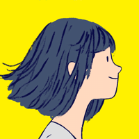Annapurna Interactive - Florence artwork