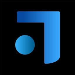 TouchUp : Photo Editor