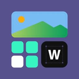 WidgetMate