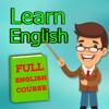Leer Engels Grammar v2