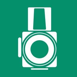 SHPACK - Travel photo sharing