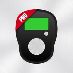 Tasbih Counter PRO: Dhikr App uygulama incelemesi