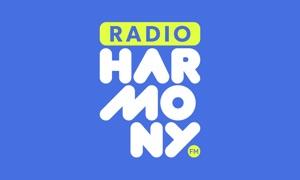harmony.fm live