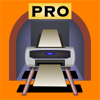 EuroSmartz Ltd - PrintCentral Pro for iPhone  artwork