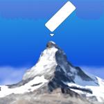 AR Mont Carte pour pc