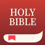 Библия на пк