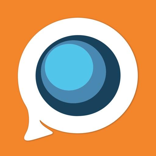Camsurf: Video Chat & Flirt