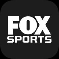 FOX Sports: Watch Live - FOX Sports Interactive Cover Art