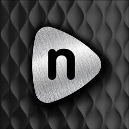 Nixplay