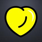 Olive - Live Video Chat pour pc