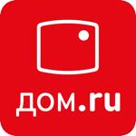 Мой Дом.ru на пк