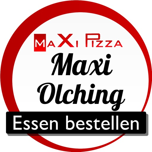 Maxi Pizza Olching