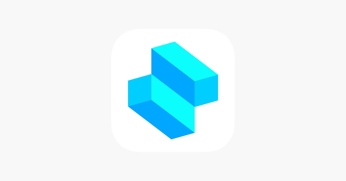 Shapr 3d cad for apple pencil on the app store malvernweather Images
