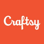Craftsy app review
