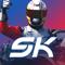 App Icon for Street Kart Racing - Simulator App in Slovenia App Store