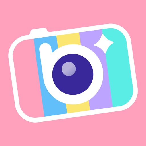 BeautyPlus - селфи камера