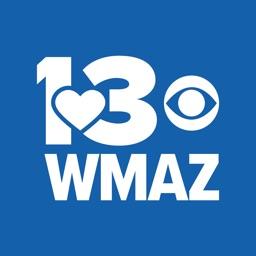 13WMAZ: Central Georgia News