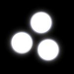 Стробоскопы: Мигающий фонарик на пк