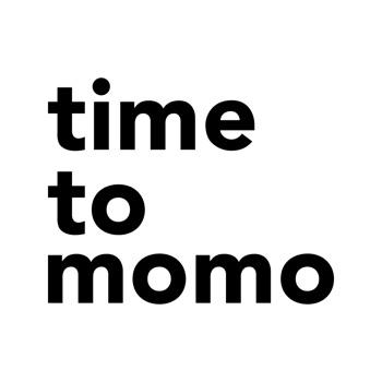 time to momo