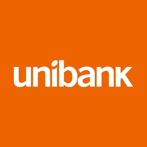 Unibank Mobile