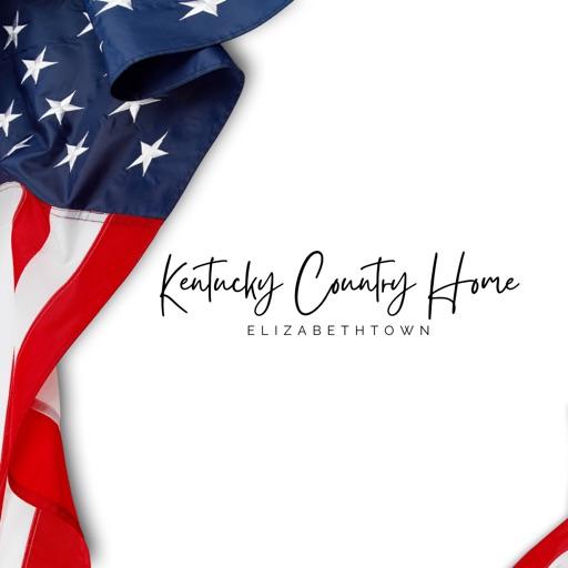 Kentucky Country Home