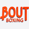 BOUT Boxing