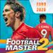 Football Master 2 Hack Online Generator